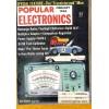 Popular Electronics, February 1965
