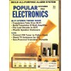 Popular Electronics, November 1965