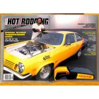 Popular Hot Rodding, April 1979
