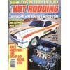 Popular Hot Rodding, February 1978