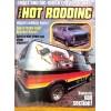 Popular Hot Rodding, July 1976