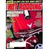 Popular Hot Rodding, December 1995