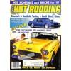 Popular Hot Rodding Magazine, November 1986