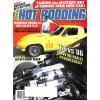 Popular Hot Rodding, April 1986