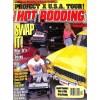 Popular Hot Rodding, December 1990