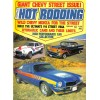 Popular Hot Rodding, February 1977