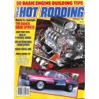 Popular Hot Rodding, February 1983