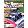 Popular Hot Rodding, February 1996