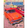 Popular Hot Rodding, January 1990