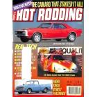 Popular Hot Rodding, May 1995