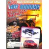 Popular Hot Rodding, November 1987