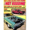 Popular Hot Rodding, September 1976