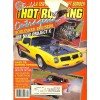 Popular Hot Rodding, September 1987