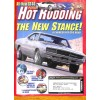 Cover Print of Popular Hot Rodding, May 2002