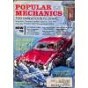 Cover Print of Popular Mechanics, January 1967