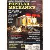 Popular Mechanics, April 1968
