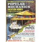 Popular Mechanics, April 1969