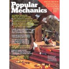 Popular Mechanics, April 1975
