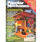Popular Mechanics, April 1976