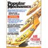 Popular Mechanics, April 1978