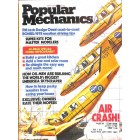 Popular Mechanics, April 1978