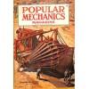 Cover Print of Popular Mechanics, December 1946