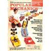 Popular Mechanics, December 1971