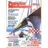 Popular Mechanics, December 1979