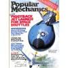 Popular Mechanics, December 1982