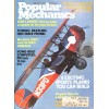 Cover Print of Popular Mechanics, February 1977