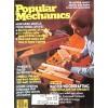 Popular Mechanics, February 1979