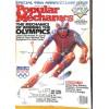 Cover Print of Popular Mechanics, February 1992