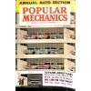 Popular Mechanics, January 1960