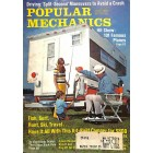 Popular Mechanics, July 1971