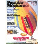 Popular Mechanics, July 1977