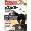 Cover Print of Popular Mechanics, July 1990