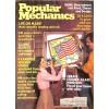 Cover Print of Popular Mechanics, June 1976