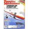 Popular Mechanics, June 1989