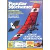 Cover Print of Popular Mechanics, March 1979