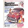 Cover Print of Popular Mechanics, May 1979