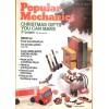 Popular Mechanics, November 1973