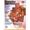 Popular Mechanics, November 1979