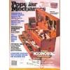 Cover Print of Popular Mechanics, November 1979