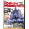 Cover Print of Popular Mechanics, November 2003