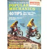 Popular Mechanics, October 1971