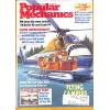 Popular Mechanics, September 1977