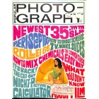 Popular Photography, April 1968