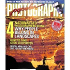 Popular Photography, August 1999