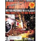 Popular Photography, February 1999