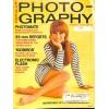 Popular Photography, January 1968